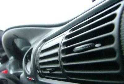 kondicioner-v-vashem-avto