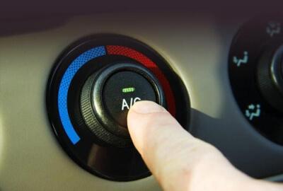 upravlenie-avtomobilnym-kondicionerom