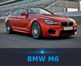 Диагностика-ремонт-техобслуживание-авто-BMW-M-6