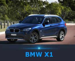 Диагностика-ремонт-техобслуживание-авто-BMW-X1