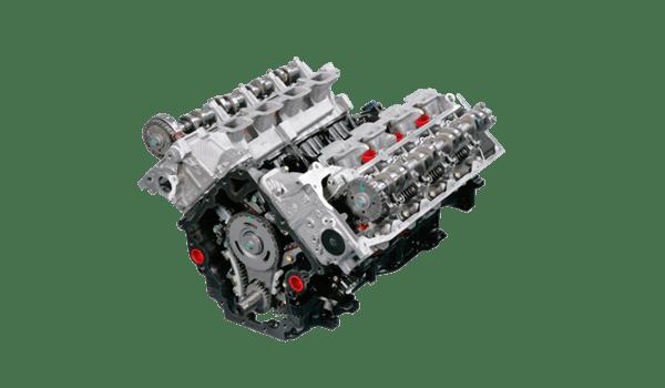 ремонт двигателя в краснодаре