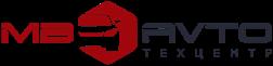 Логотип MB AVTO для страниц 250х60 - копия