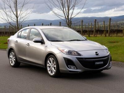 Mazda_3_sedan
