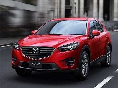 Mazda_CX-5