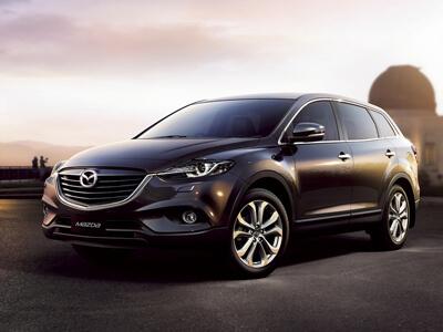 Mazda_CX-9